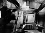 Cemetery Cinema: <i>Vertigo</i>