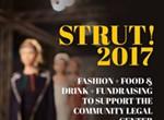 STRUT! 2017