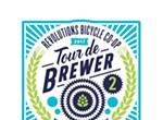 Tour de Brewer #2