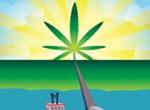 Smoke on the Water: How Will Arkansas' Medical Marijuana Impact Memphis?