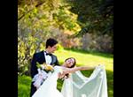 Fall 2017 Wedding Show and Bridal School