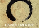David Coventry's The Invisible Mile