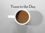 Quark Theatre's <i>Years to the Day</i>