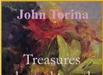 """Treasures Along the Path"""