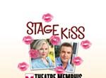 <i>Stage Kiss</i>