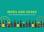 Beers and Gears