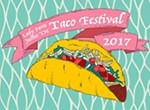 Lady Parts Justice Taco Festival