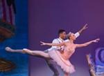 Children's Ballet Theater <i>Nutcracker</i>