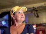 A Deep Dive into Lefty's Sports Pub