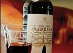 Madeira for You