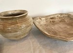 """Artist reception for """"Mississippi Mud: A Pottery Marketplace"""""""