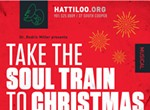 <i>Take the Soul Train to Christmas</i>