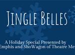<i>Jingle Belles</i>
