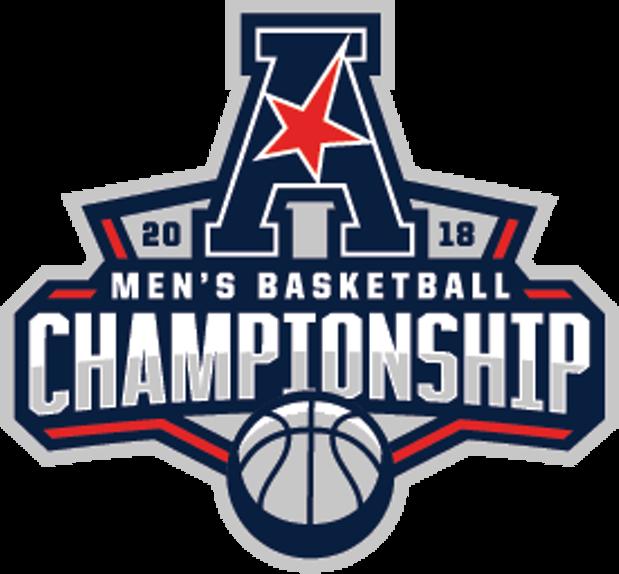 Aac_championship_mensbasketball_print_full_18_cmyk