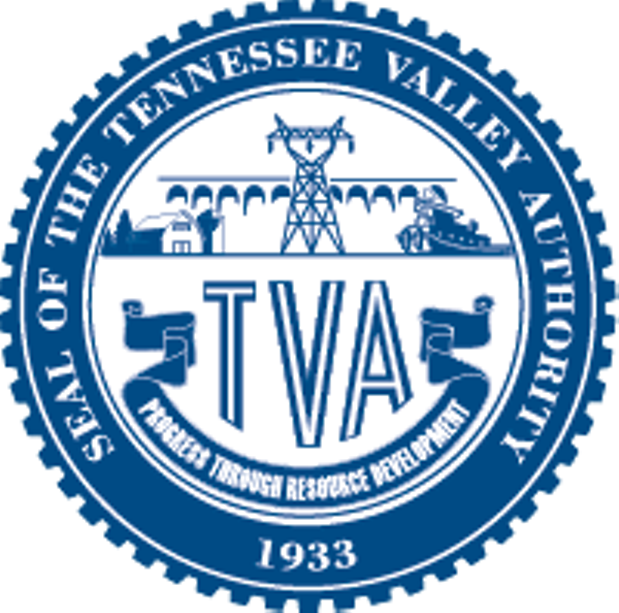dunlap vs tennessee valley authority Dunlap v tennessee valley authority united states district court, md tennessee, at nashville case no 3:04-0045 (md tenn jan 22, 2007.