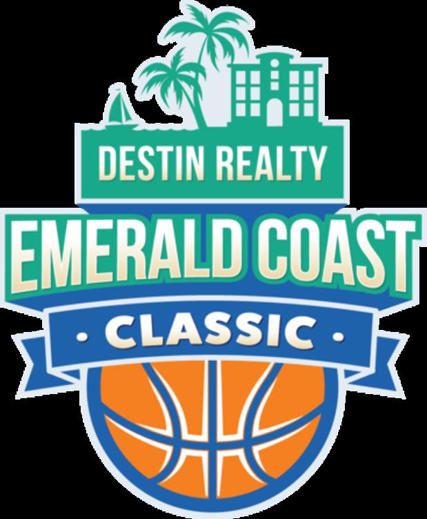 2016-emerald-coast-classic-logo-e1475101194624