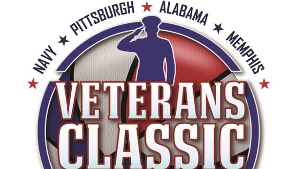 Veterans_classic_2017