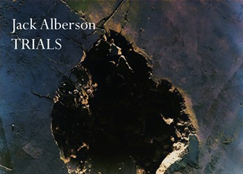 Jack Alberson Makes the Grade on <i>Trials</i>