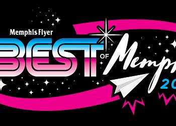 Best of Memphis 2018