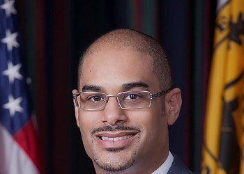 Edmund Ford Jr. Snags Memphis Libraries Position