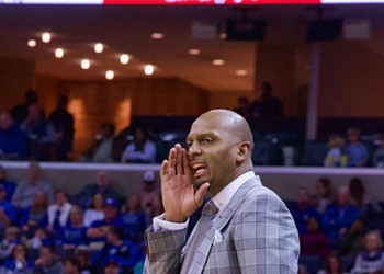 Precious! Memphis Secures Top Recruiting Class in the Country