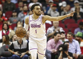 Grizz Add Young Steady Hand In Tyus Jones