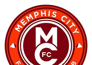 Memphis City Football Club sets a foundation for the future