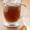 Wassail! A Christmas Tradition Worth Preserving.