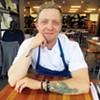 Armando Gagliano's path to becoming a chef