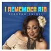 Deborah Swiney Assembles a Dream Team for <i>I Remember Rio</i>