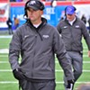 AutoZone Liberty Bowl: Iowa State 21, #19 Tigers 20