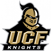 UCF 65, Tigers 56
