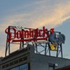 Spirits of the City: Old Dominick's Pure Memphis Music Series