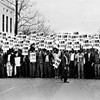 """""""Black Resistance: Ernest C. Withers and the Civil Rights Movement"""""""