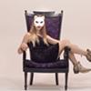 Music Video Monday: with Bravado