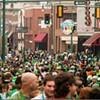 City Council Votes to Change Application Process for Parades, Races