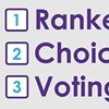 New Actions Against Ranked Choice Voting