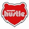 The Hustle Dispatch: Week 16