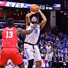 AAC Tourney Preview