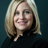 Tragedy in Nashville: Megan Barry's Fall