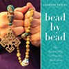 Suzanne Henley's <i>Bead by Bead</i>