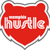 The Hustle Dispatch: Week 19
