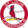 St. Louis Cardinals 2018 Season Preview
