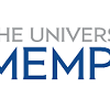 University of Memphis Sees Drop in Reported Crimes