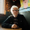 Wreckless Eric Returns to Memphis