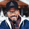 "Sweet Home ... Memphis: Larry Heard Releases ""Cerebral Hemispheres"""