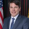 City Councilman: City is Losing Economic Development Game