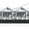 Infill Frenzy: More 'Tiny Homes' Could Be Headed for Cooper-Young
