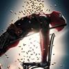 <i>Deadpool 2</i>