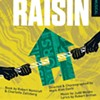 <i>Raisin</i> at Hattiloo Theatre